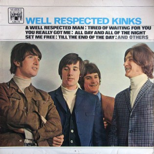 the-kinks-well-respected-kinks.jpg