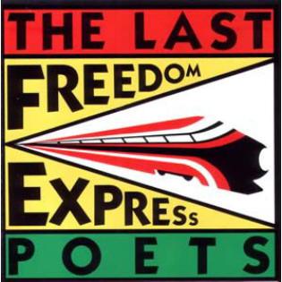 the-last-poets-freedom-express.jpg