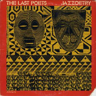 the-last-poets-jazzoetry.jpg