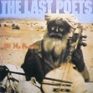 the-last-poets-oh-my-people.jpg