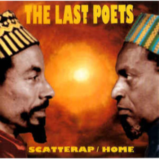 the-last-poets-scatterap-home.jpg