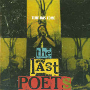 the-last-poets-time-has-come.jpg
