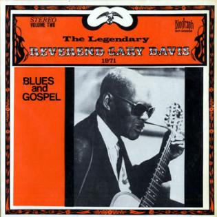 the-legendary-reverend-gary-davis-blues-and-gospel-2.jpg