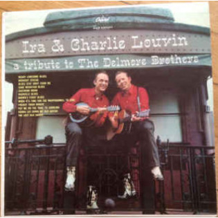 the-louvin-brothers-a-tribute-to-delmore-brothers.jpg