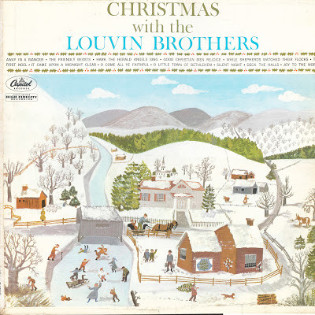 the-louvin-brothers-christmas-with-the-louvin-brothers.jpg