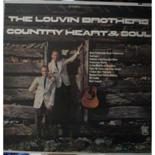 the-louvin-brothers-country-heart-and-soul.jpg