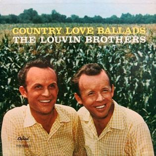the-louvin-brothers-country-love-ballads.jpg