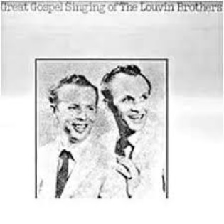 the-louvin-brothers-great-gospel-singing-of-louvin-brothers.jpg