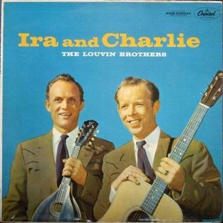 the-louvin-brothers-ira-and-charlie.jpg