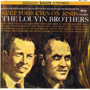 the-louvin-brothers-keep-your-eyes-on-jesus.jpg