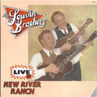 the-louvin-brothers-live-at-new-river-ranch.jpg