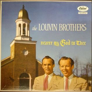 the-louvin-brothers-nearer-my-god-to-thee.jpg