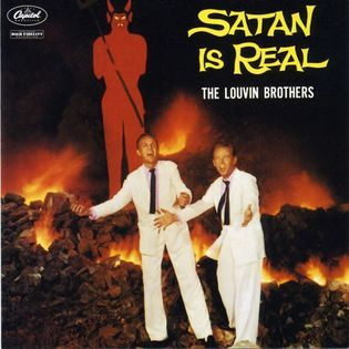 the-louvin-brothers-satan-is-real.jpg