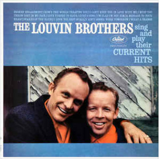 the-louvin-brothers-sing-and-play-their-current-hits.jpg