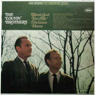 the-louvin-brothers-thank-god-for-my-christian-home.jpg