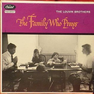the-louvin-brothers-the-family-who-prays.jpg