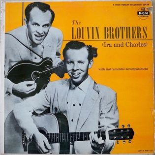 the-louvin-brothers-the-louvin-brothers-ira-and-charles.jpg