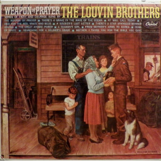 the-louvin-brothers-the-weapon-of-prayer.jpg