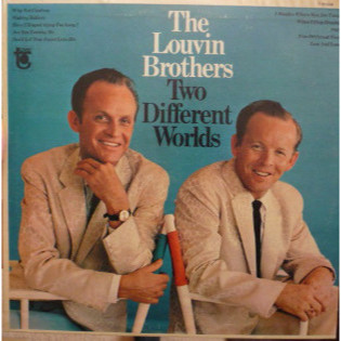 the-louvin-brothers-two-different-worlds.jpg