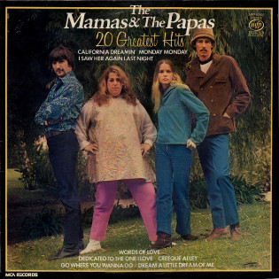 the-mamas-and-the-papas-20-greatest-hits.jpg