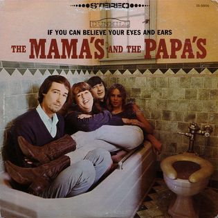 the-mamas-and-the-papas-if-you-can-believe-your-eyes-and-ears.jpg