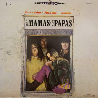 the-mamas-and-the-papas-the-mamas-and-the-papas.jpg