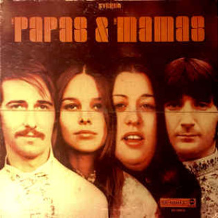 the-mamas-and-the-papas-the-papas-and-the-mamas.jpg