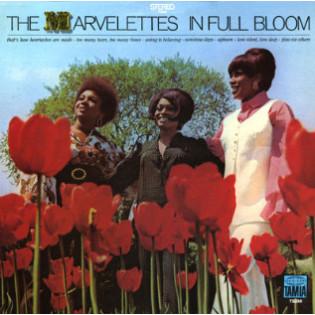 the-marvelettes-in-full-bloom.jpg
