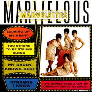 the-marvelettes-marvelous-marvelettes.jpg