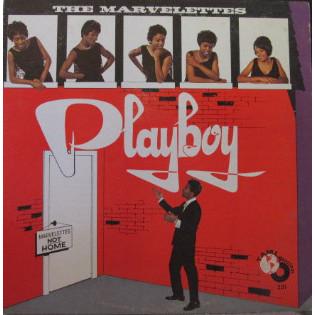 the-marvelettes-playboy.jpg