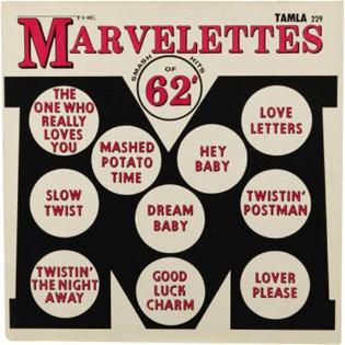 the-marvelettes-smash-hits-of-1962.jpg