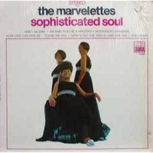 the-marvelettes-sophisticated-soul.jpg
