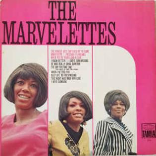 the-marvelettes-the-marvelettes.jpg