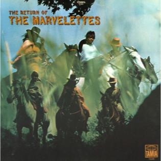 the-marvelettes-the-return-of-the-marvelettes.jpg