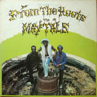 the-maytals-from-the-roots.jpg