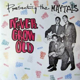 the-maytals-never-grow-old.jpg