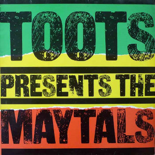 the-maytals-toots-presents-the-maytals.jpg