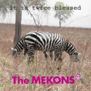 the-mekons-77-it-is-twice-blessed.jpg