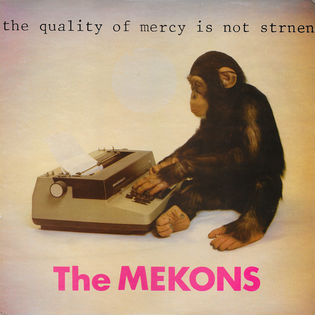 the-mekons-the-quality-of-mercy-is-not-strnen.jpg