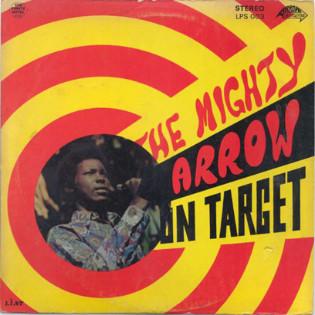 the-mighty-arrow-the-mighty-arrow-on-target.jpg