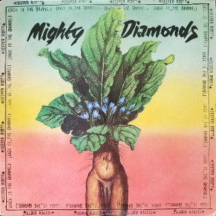 the-mighty-diamonds-deeper-roots-back-at-the-channel.jpg
