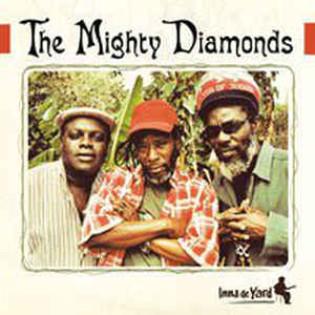 the-mighty-diamonds-inna-de-yard.jpg