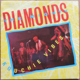 the-mighty-diamonds-kouchie-vibes.jpg