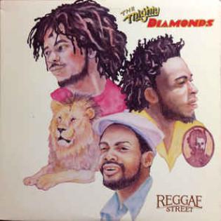 the-mighty-diamonds-reggae-street.jpg