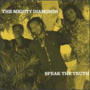 the-mighty-diamonds-speak-the-truth.jpg