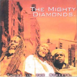 the-mighty-diamonds-thugs-in-the-street.jpg