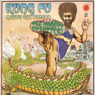 the-mighty-upsetter-kung-fu-meets-the-dragon.jpg