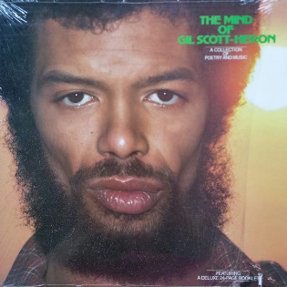 the-mind-of-gil-scott-heron-a-collection-of-poetry-and-music.jpg