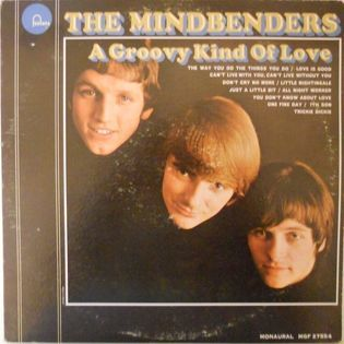 the-mindbenders-a-groovy-kind-of-love.jpg