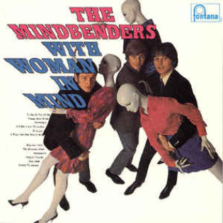 the-mindbenders-with-woman-in-mind.jpg